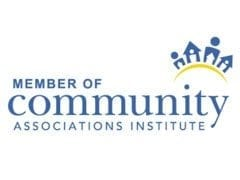 involved in the denver community