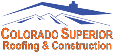 denver commercial roofing expertise provided to you