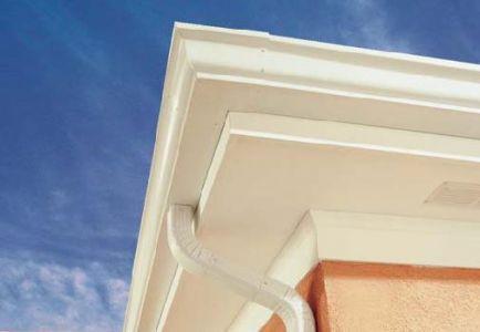 Gutter Repair Roofing Contractors Colorado Superior