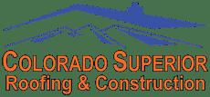 Colorado Superior Roofing & Construction of Longmont