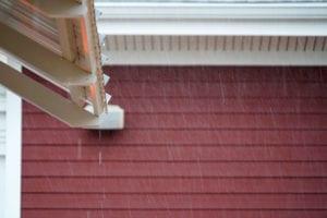 Colorado Spring Roofing Needs