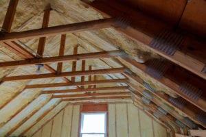 Colorado Insulation Roofing