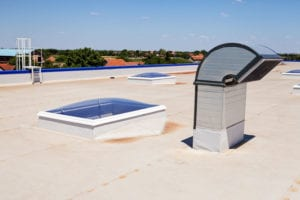 EPDM roofing Systems Foam Roofing Systems Commercial