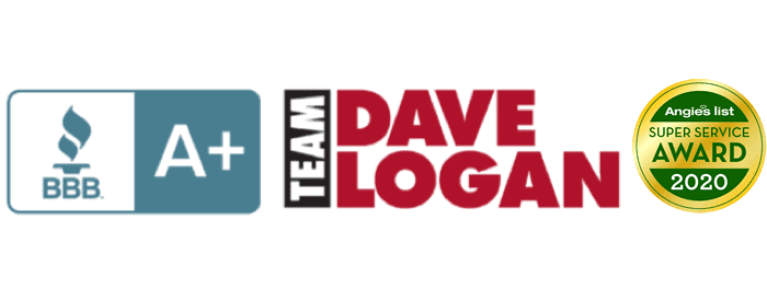 accredations and connections in the denver commercial roofing world
