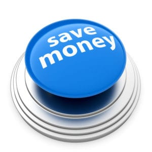 Save Money Commercial Regular Roofing Inspection