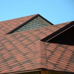 Roofing Shingles Product Choices Red Colorado Superior