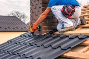colorado superior metal roofing