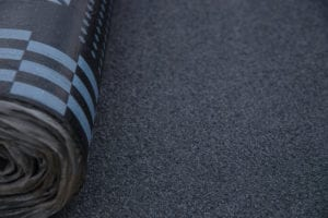 bitumen roll flat roof repair products