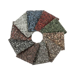 colorado roofing shingles choices selection affordable