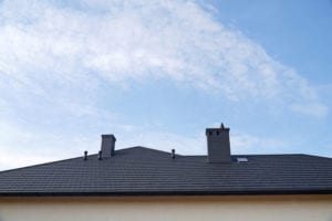 metal roofing commercial long lasting