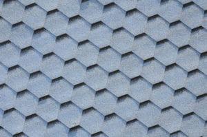 modern asphalt shingles roofing contractors use