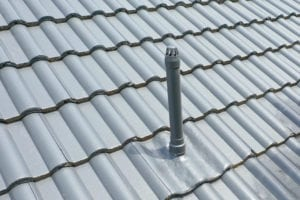 breather pipe repair shingle roof leaks Littleton roofers resolve