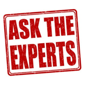 ask the experts roofers commercial roofing maintenance